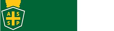 ASSP Wichita Chapter Logo