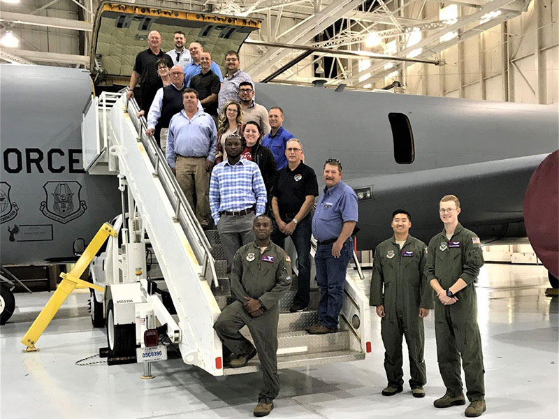 ASSP-Group-Photo-with-Pilots